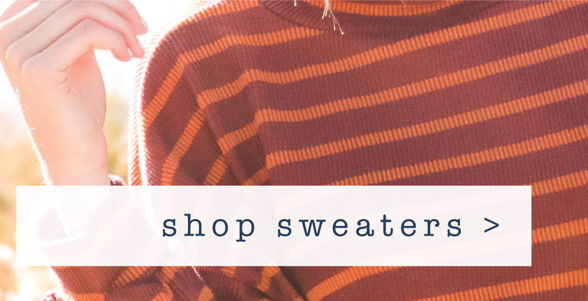women's sweaters, online clothing boutique, fuzzy sweaters