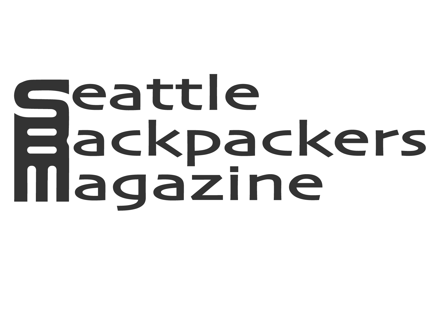 Seattle Backpacker's Magazine