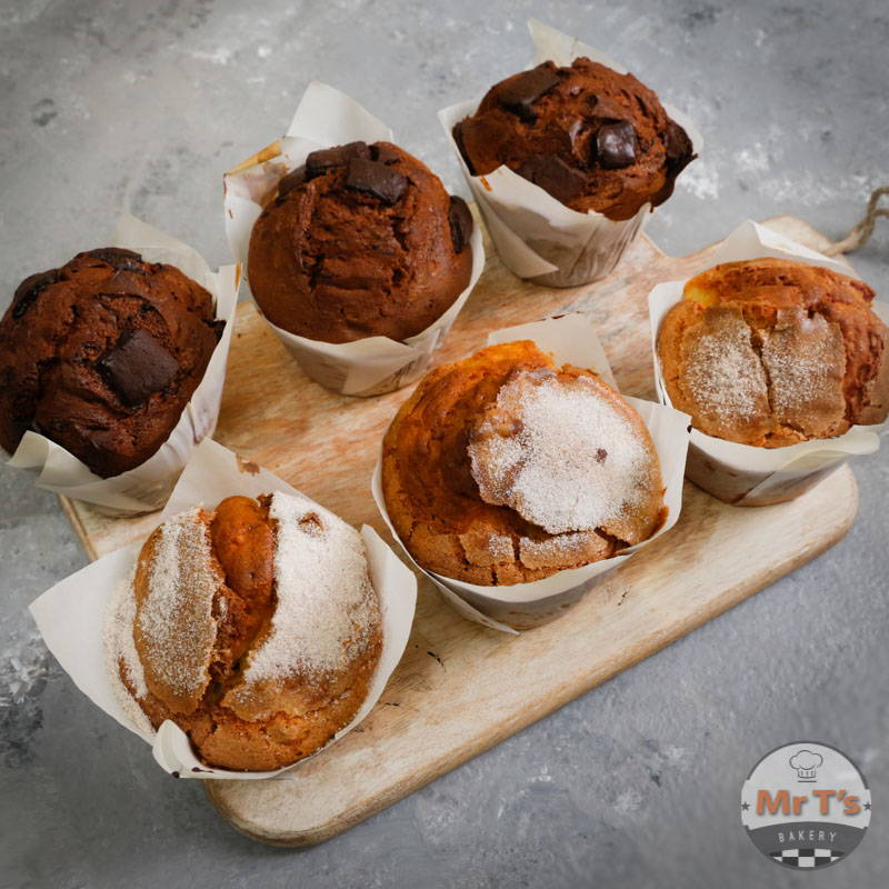 catering-sweet-muffins