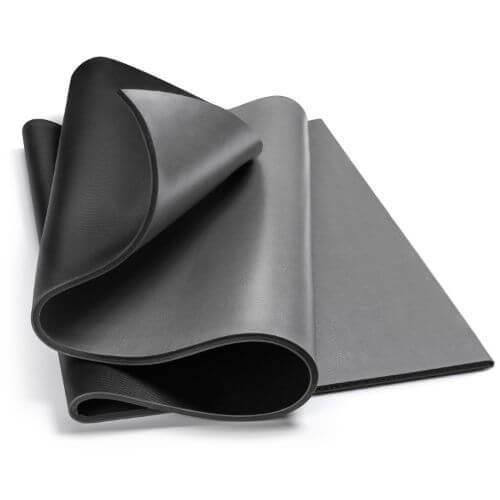 Luxury Liner Pro MLV noise barrier