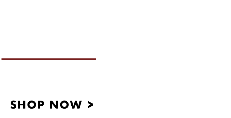 Experience Ultimate Clarity with Randolph SkyTec Lenses. -  Shop Now >