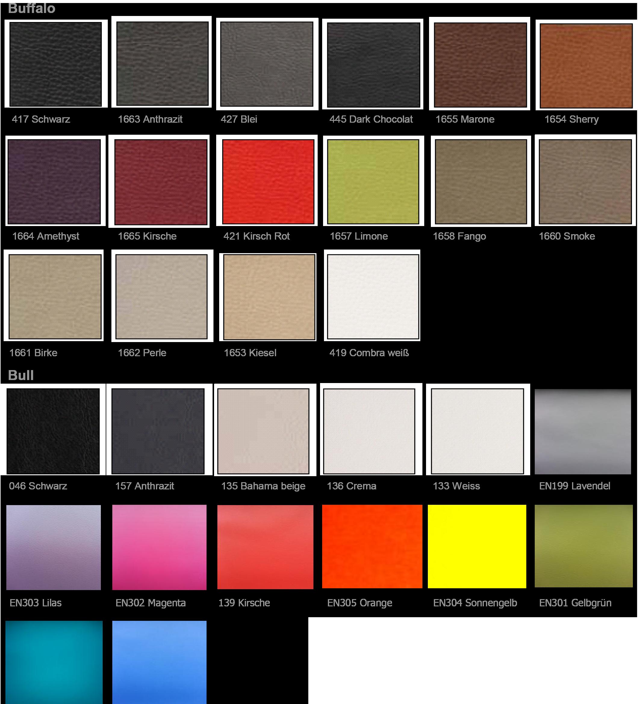 Kiela Materials