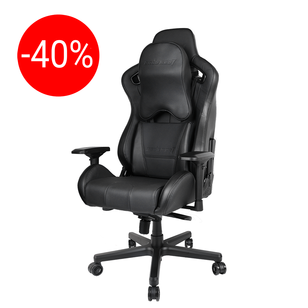 big tall gaming chair for sale cheap