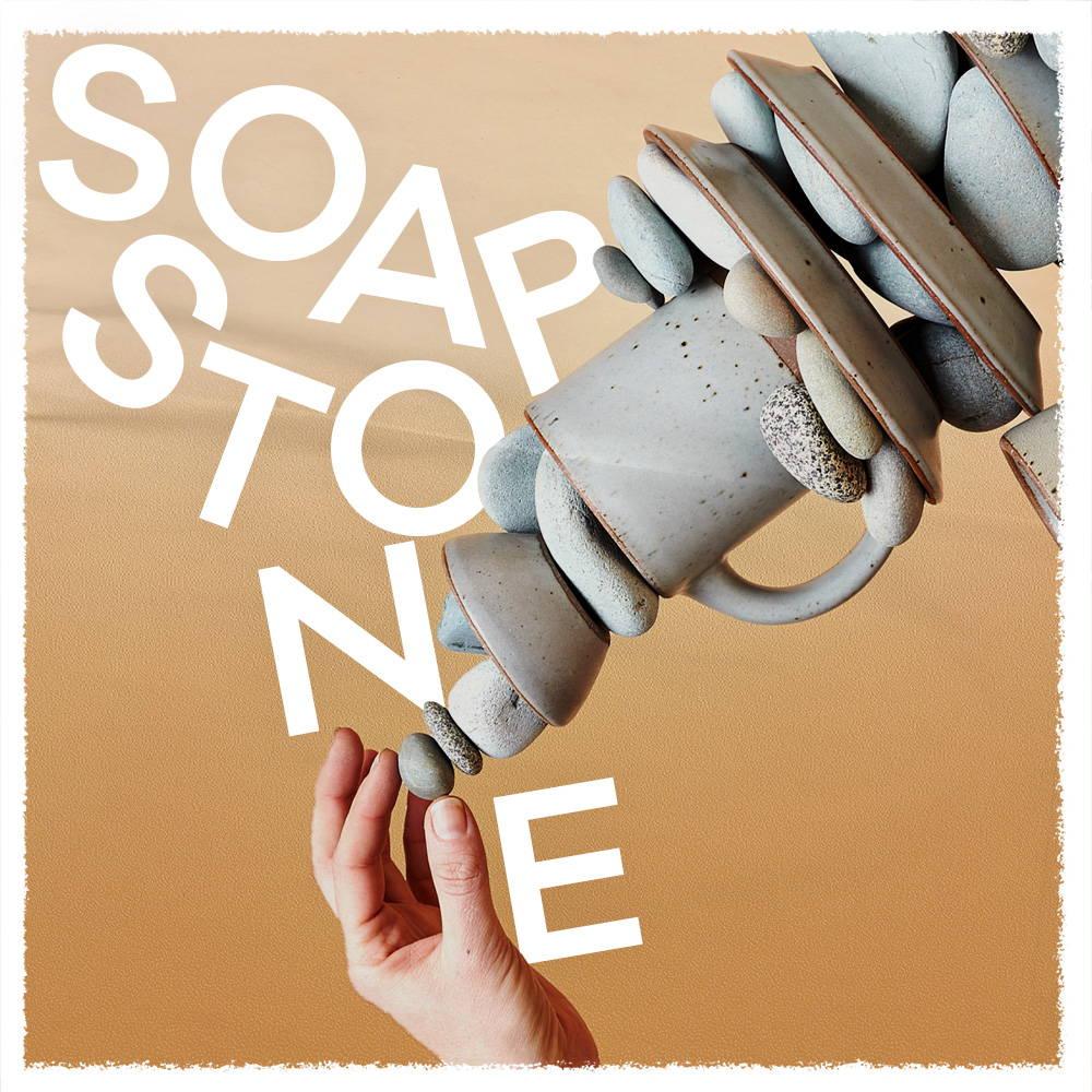 Soapstone playlist