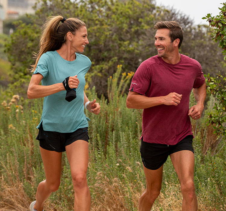 Must Have Race Day Apparel & Gear