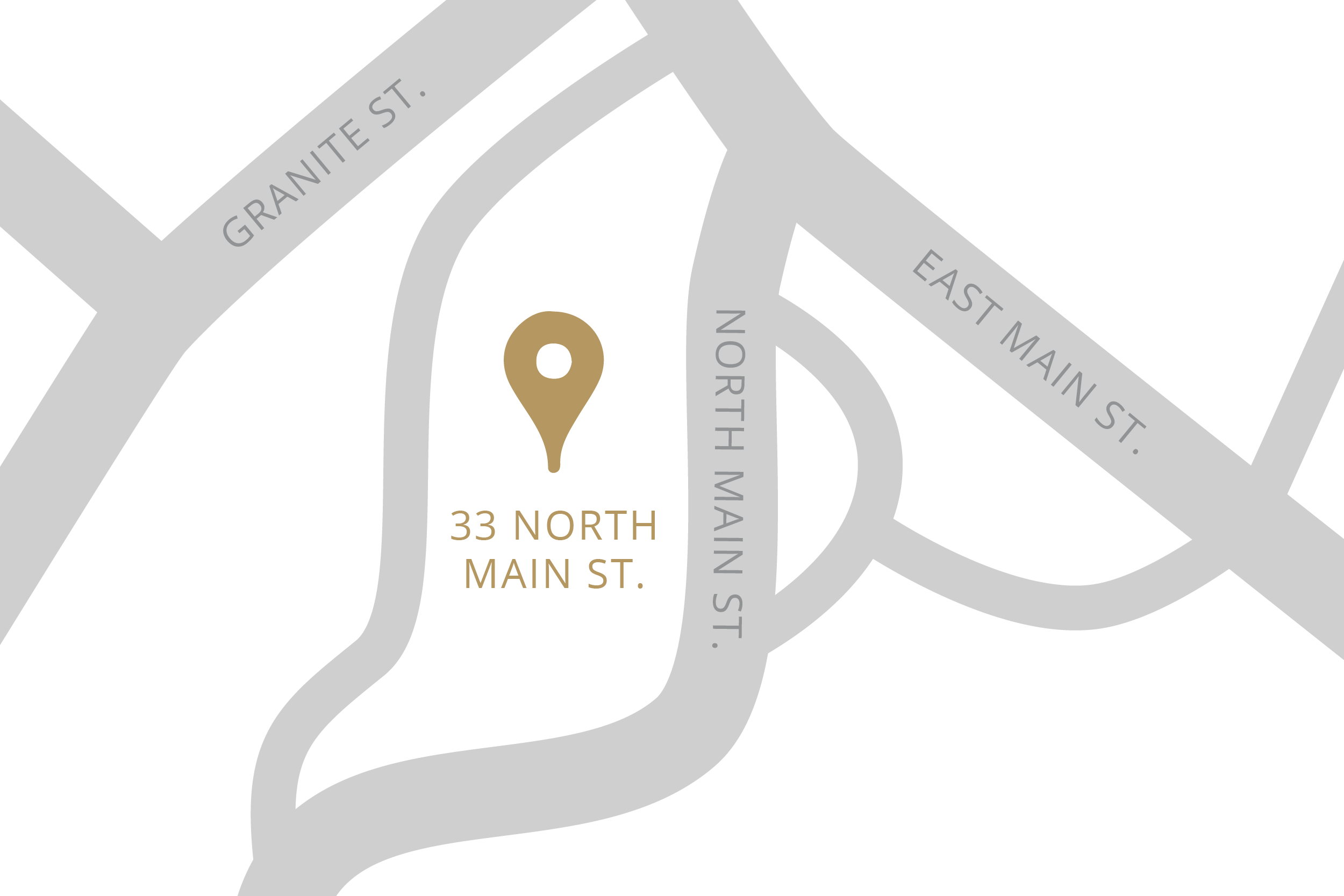 PAPAYA Living is located at 33 North Main St. in Ashland, OR