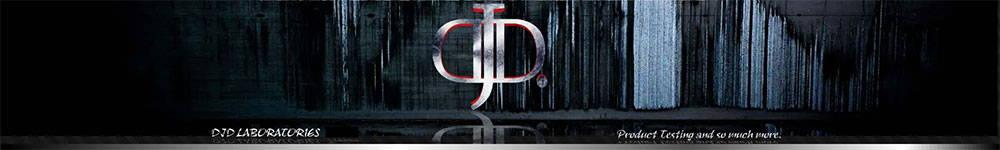 DJD Labs