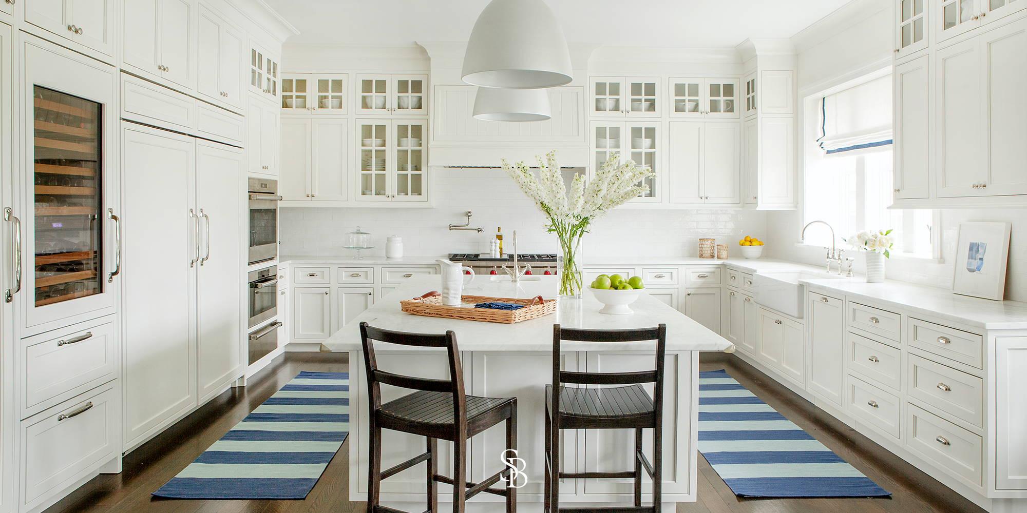 Long Island Interior Design