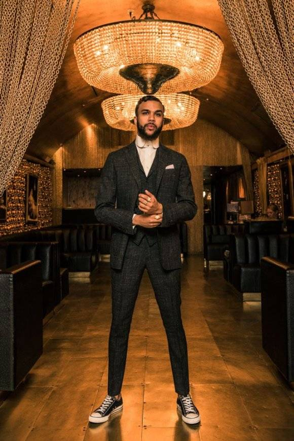 Jidenna-articles-of-style