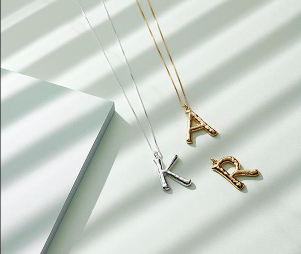 Pilgrim Jewellery