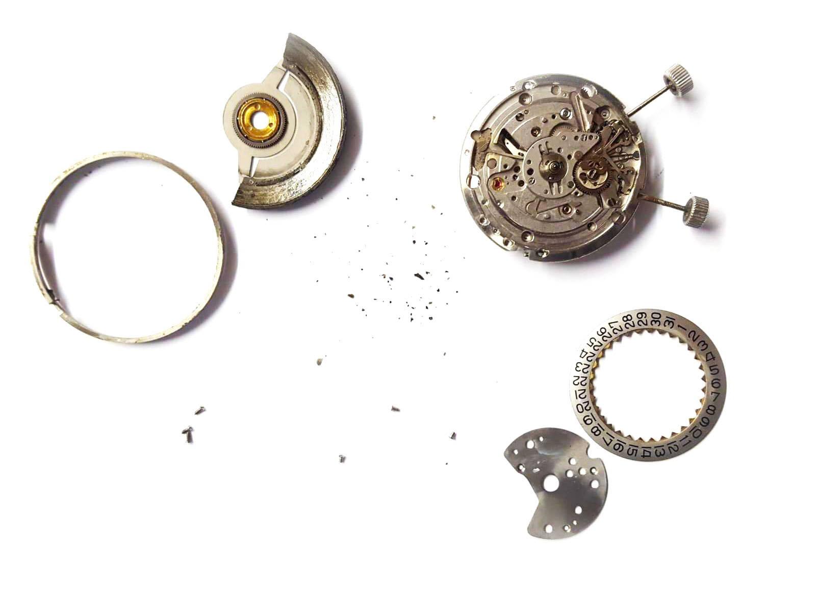 watch_repairs