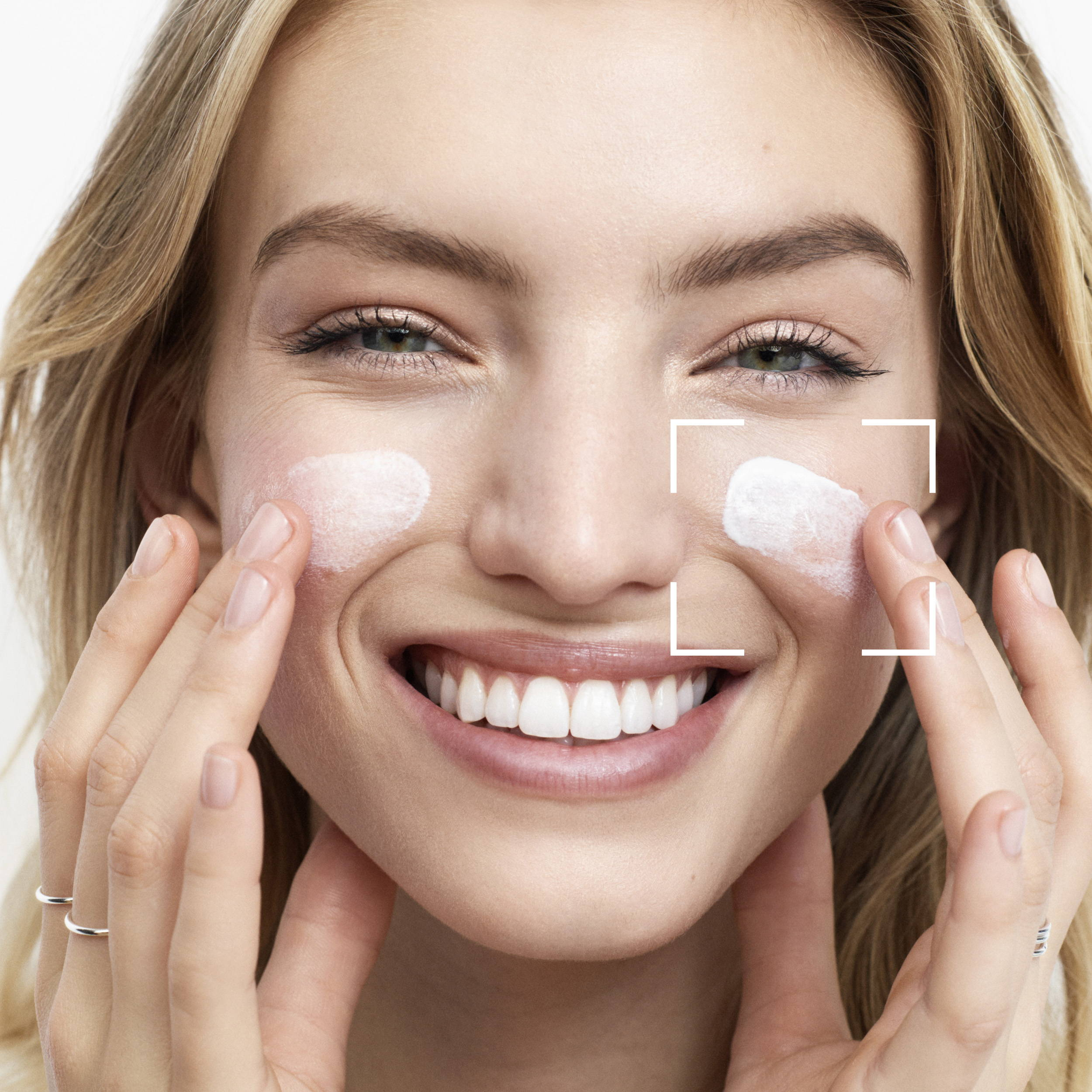 Olay Skin Advisor