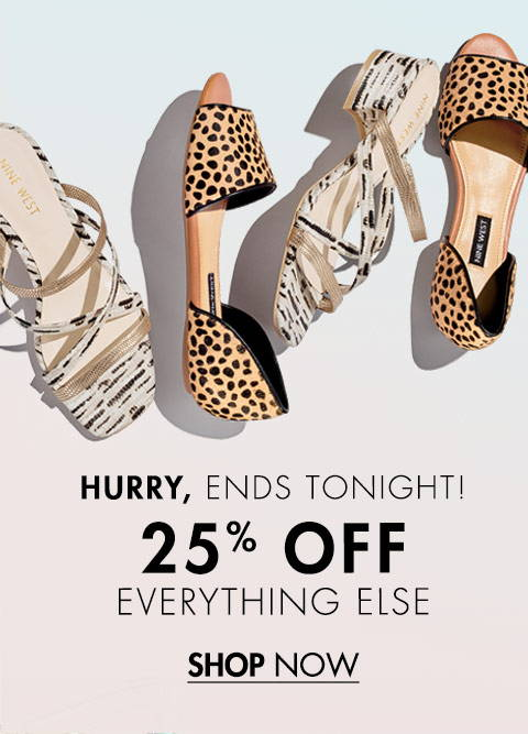https://mff-ninewest.myshopify.com/pages/hp20200410