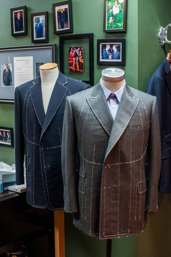 custom-basted-suits