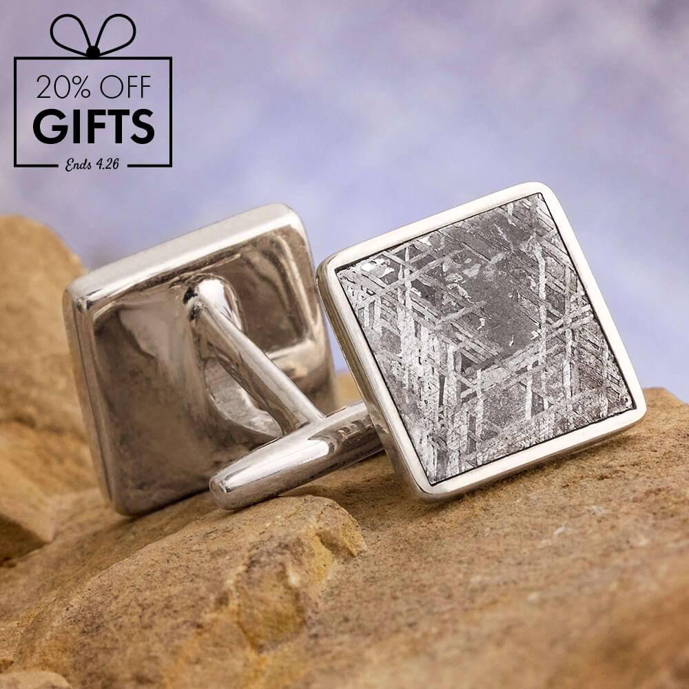 Meteorite Gifts