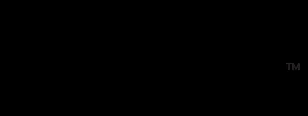 Mad Ritual Logo