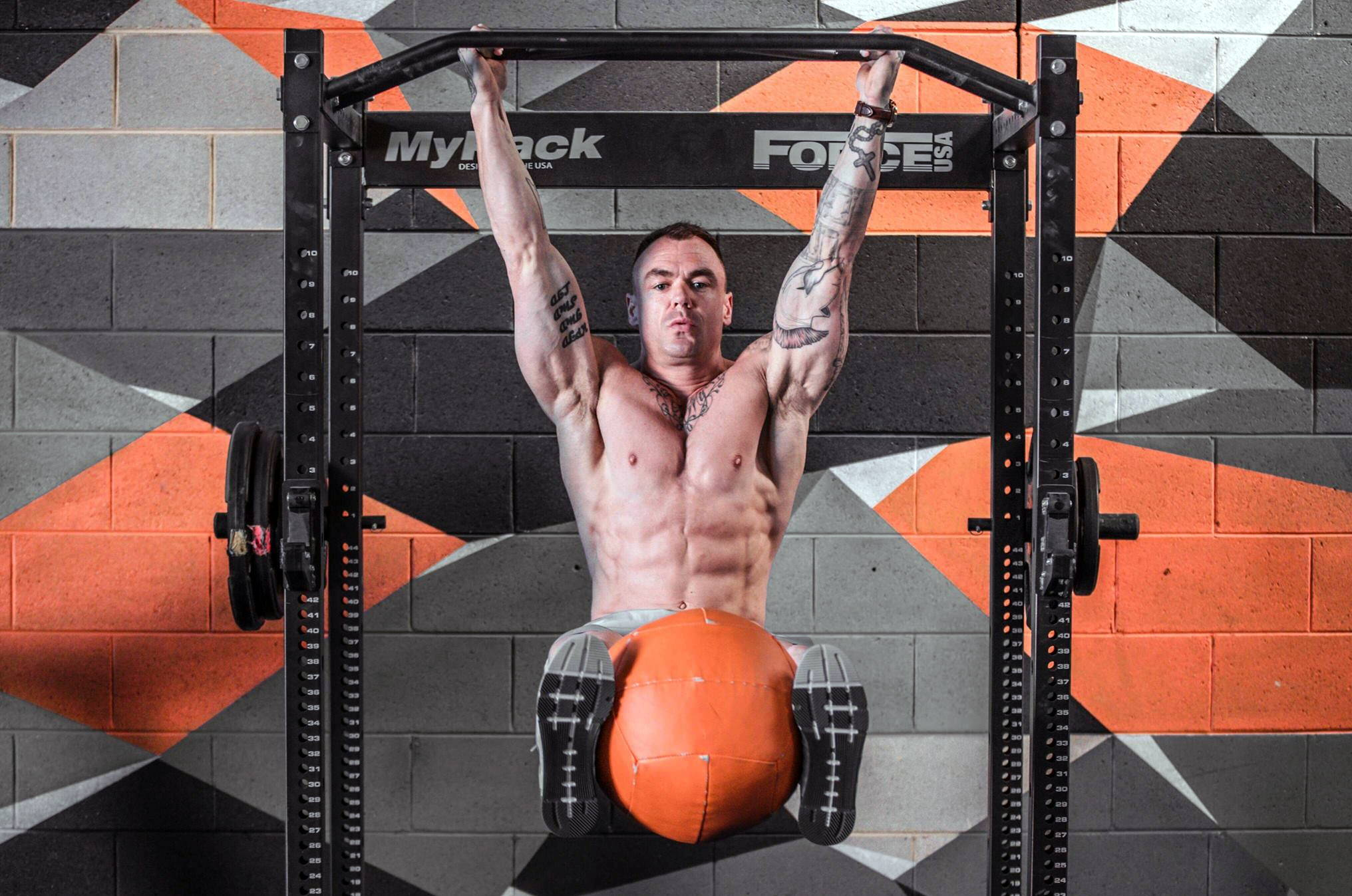 Commercial Gym Equipment Aesthetico Fitness Adelaide