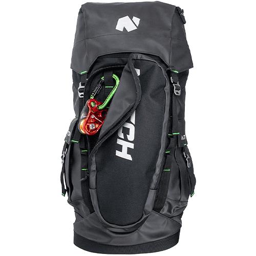 image of Notch Pro Gear Bag