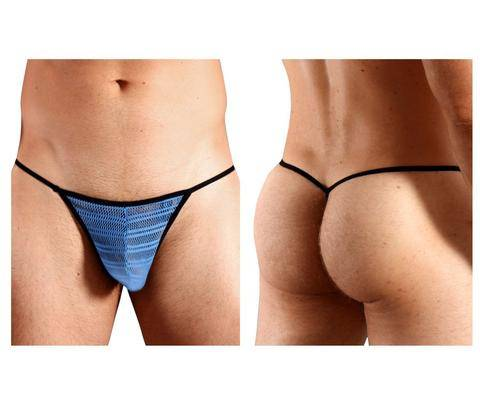 Shop All Erotic Underwear