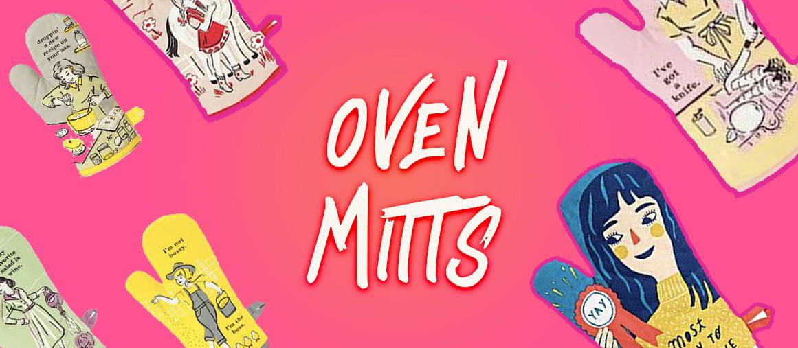 Oven-Mitts-Uranus-Fudge-Factory-Route66