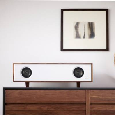 Home Audio Accessories - Home Speakers