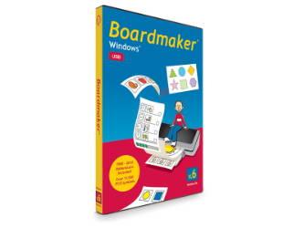 Icon für Boardmaker v6