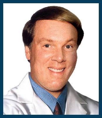 Dr. Steven Margolis, MD