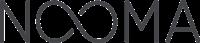 NOOMA logo