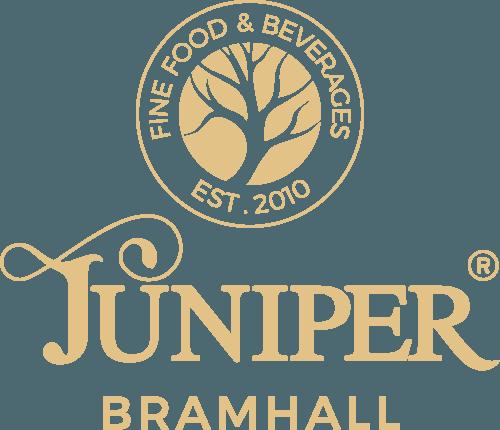 Juniper Bramhall