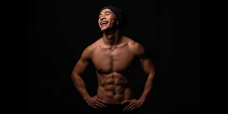 semper fi body concept Personal Training Baden