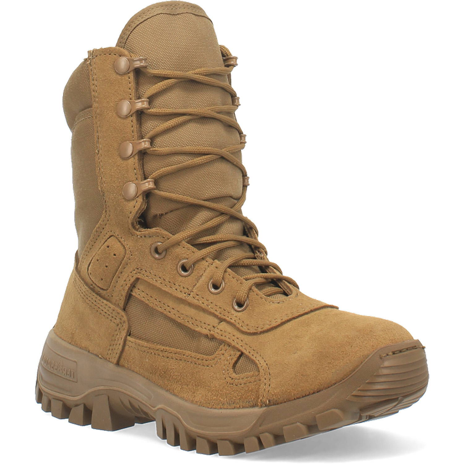 Terassult T1 Hot Weather Performance Combat Boot