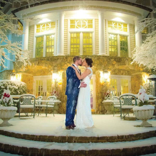 event inn, accommodations, wedding guest accommodations hotel, wedding hotel, event hotel