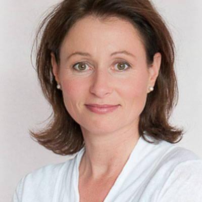 Sabine Birnbrich Chinesische Medizin