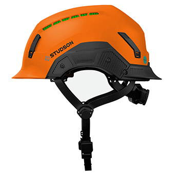 image of Studson Helmets