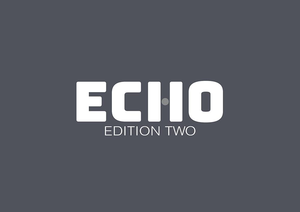 Echo Edition 2