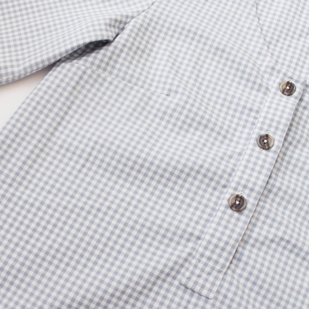 How to Sew a Placket
