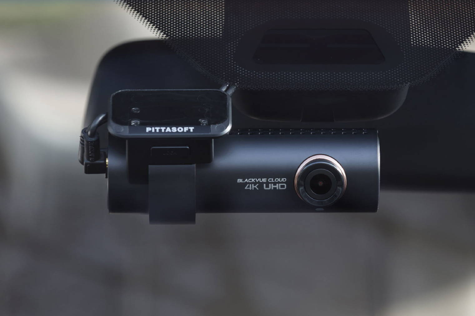 Best Dash Cams Of 2019 Blackboxmycar Canada