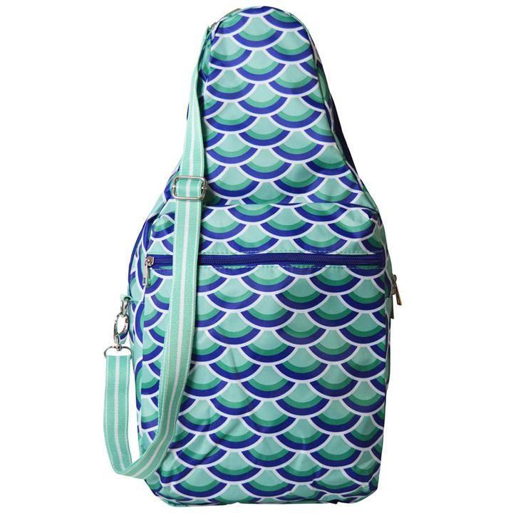 All For Color Pickleball Bag