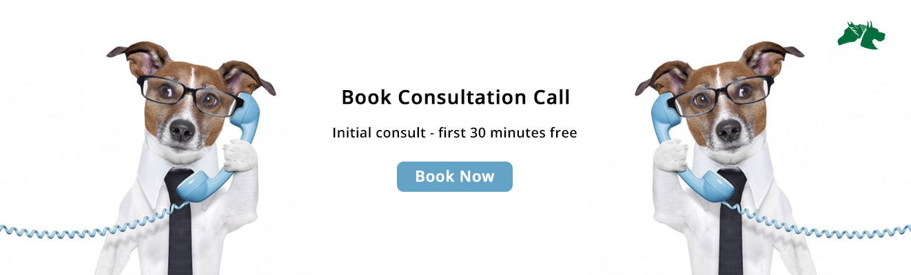Book Consultation Call