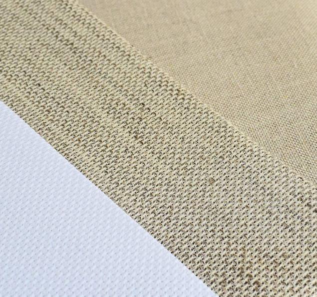 An explanation of cross stitch fabrics
