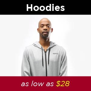 Shop AND1 Mens hoodies. AND1 Cyber Monday, 35% off SITEWIDE. Perfect holiday gifts for family and friends at cheap prices: basketballs, basketball shoes, tai chis, shorts, shirts, jerseys, sneakers, basketballs, beanies, hoodies, joggers and more.