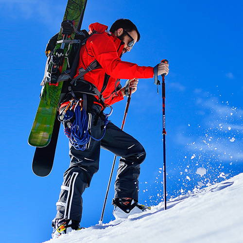 showers-pass-waterproof-breathable-mens-rain-pants-refuge-skiing