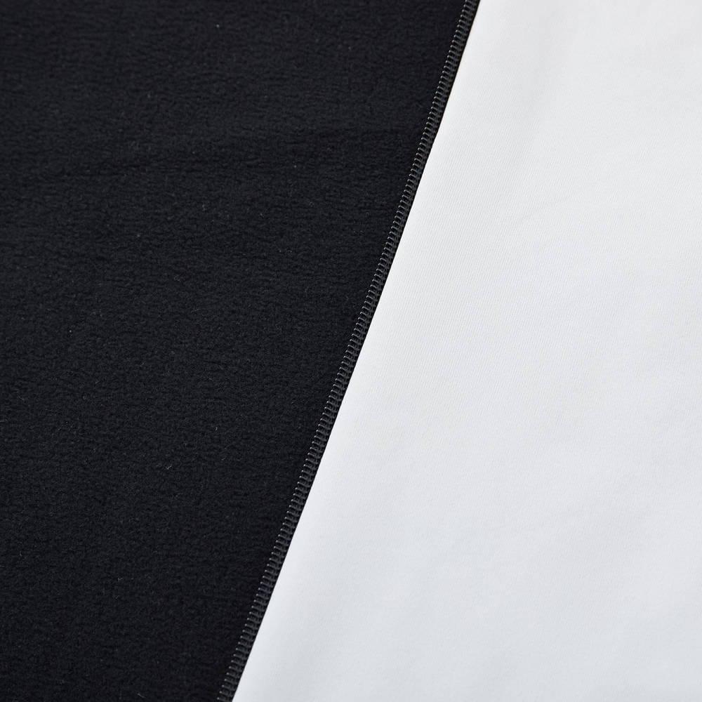 PeakPerformance(ピークパフォーマンス)/ライダージップフード/ホワイト/WOMENS