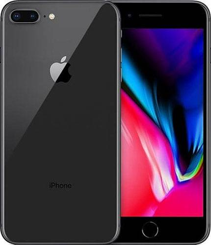 Sell Used iPhone 8 Plus