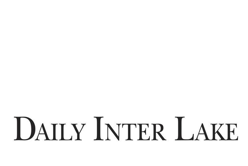 Daily Inter Lake