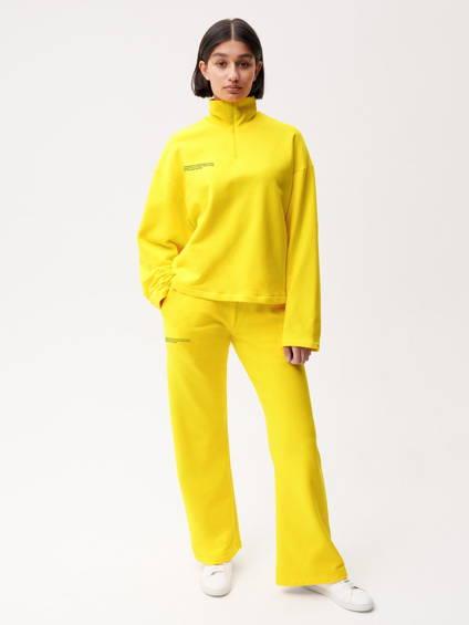 Shop the Yellow Edit