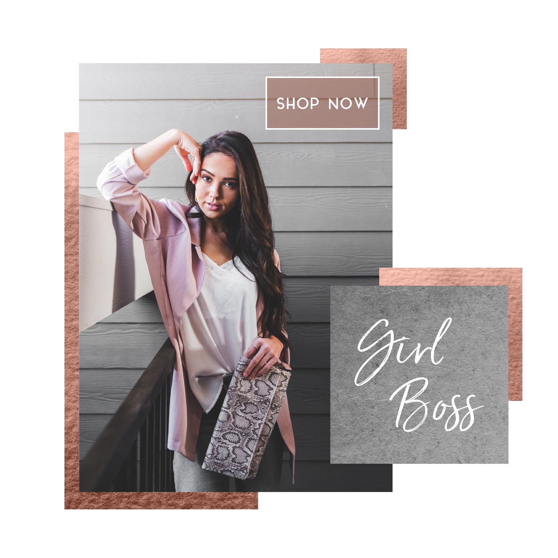 dresses for work, women's blouses for work, work pants