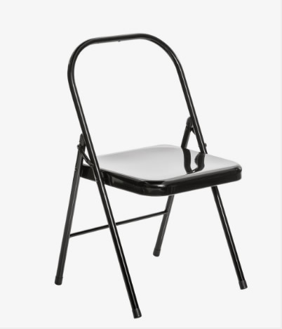 Everyday Yoga Backless Yoga Chair