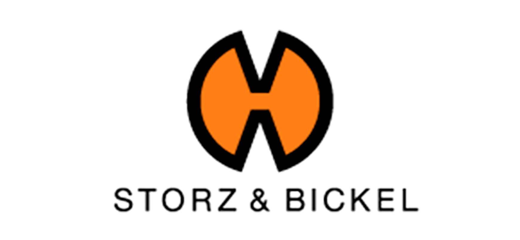 Storz & Bickel Vaporizers at DopeBoo.com