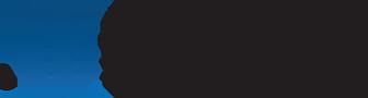 Thomas Nelson Logo